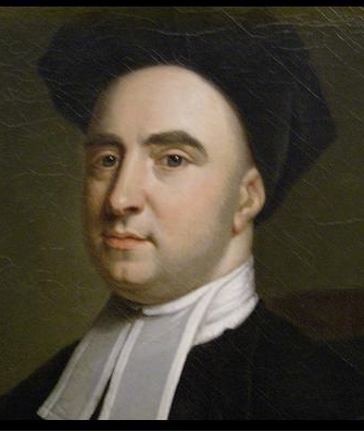 essays on the philosophy of george berkeley George berkeley: religion and science in the age of enlightenment silvia parigi università di cassino  essays on the philosophy of george berkeley, 217–230 on.