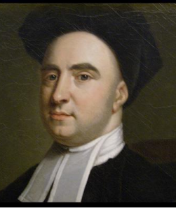 """george berkeley to be is to be perceived thesis It was the final stanza in a poem by one george berkeley, bishop of cloyne   esse est percipi—to be is to be perceived—is a cornerstone of idealism  in his  1721 essay, """"de motu,"""" berkeley countered his contemporary."""